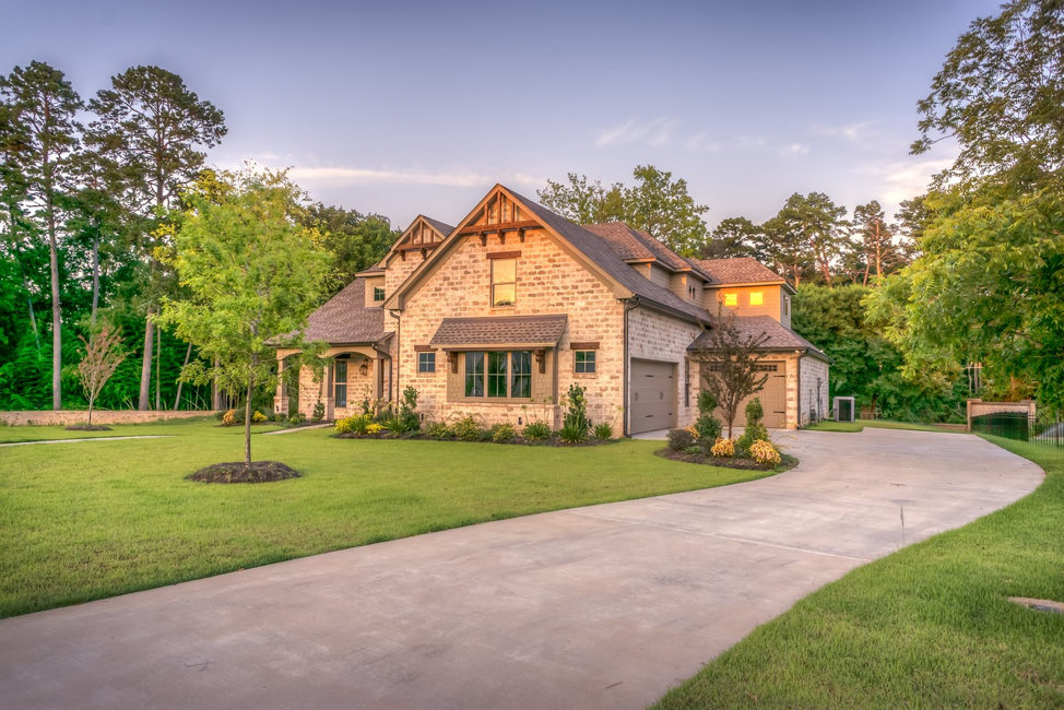 Signs It's Time to Walk Away from a Home Purchase