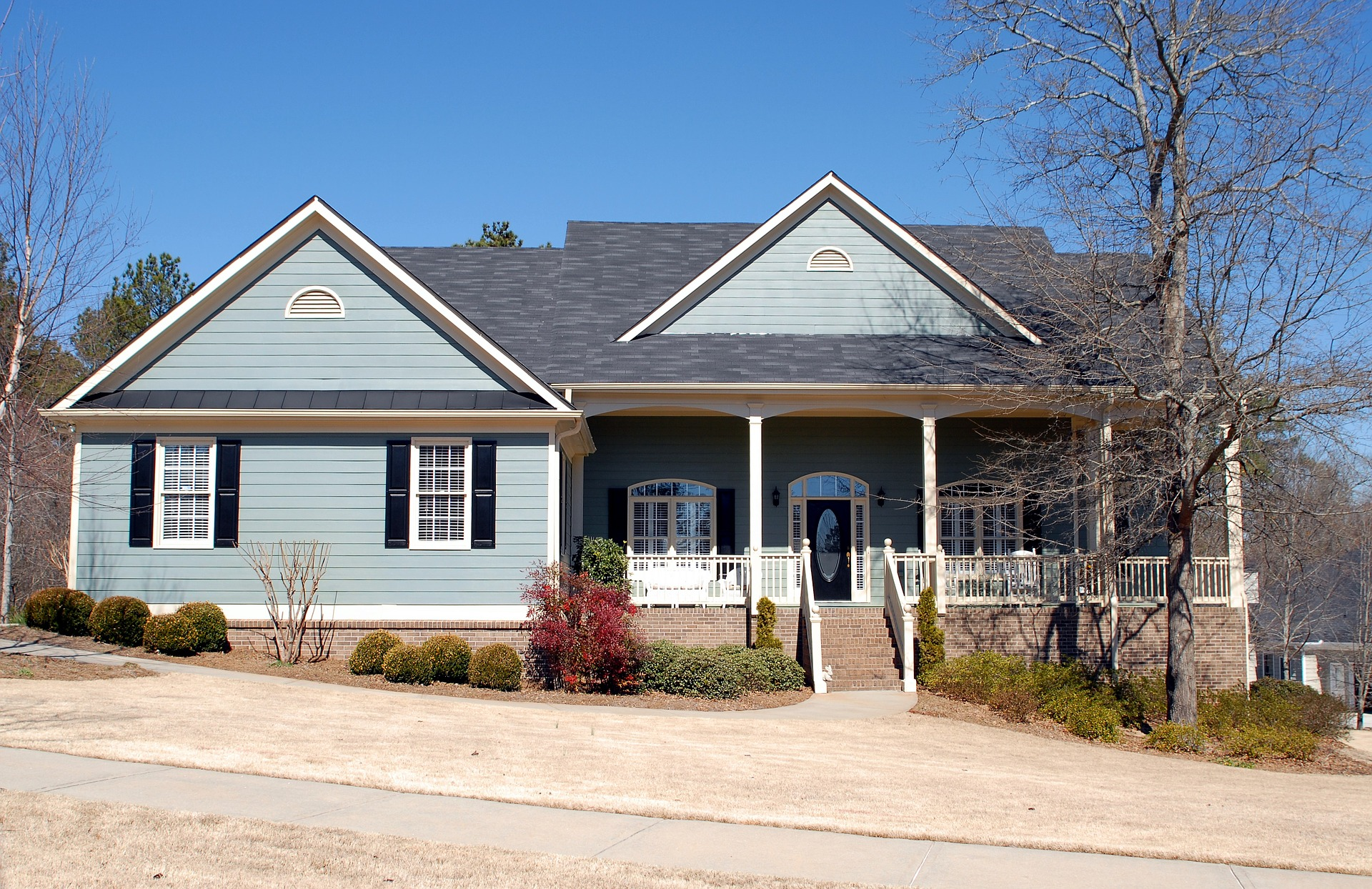 4 Reasons Why You Shouldn't Skip a Home Inspection