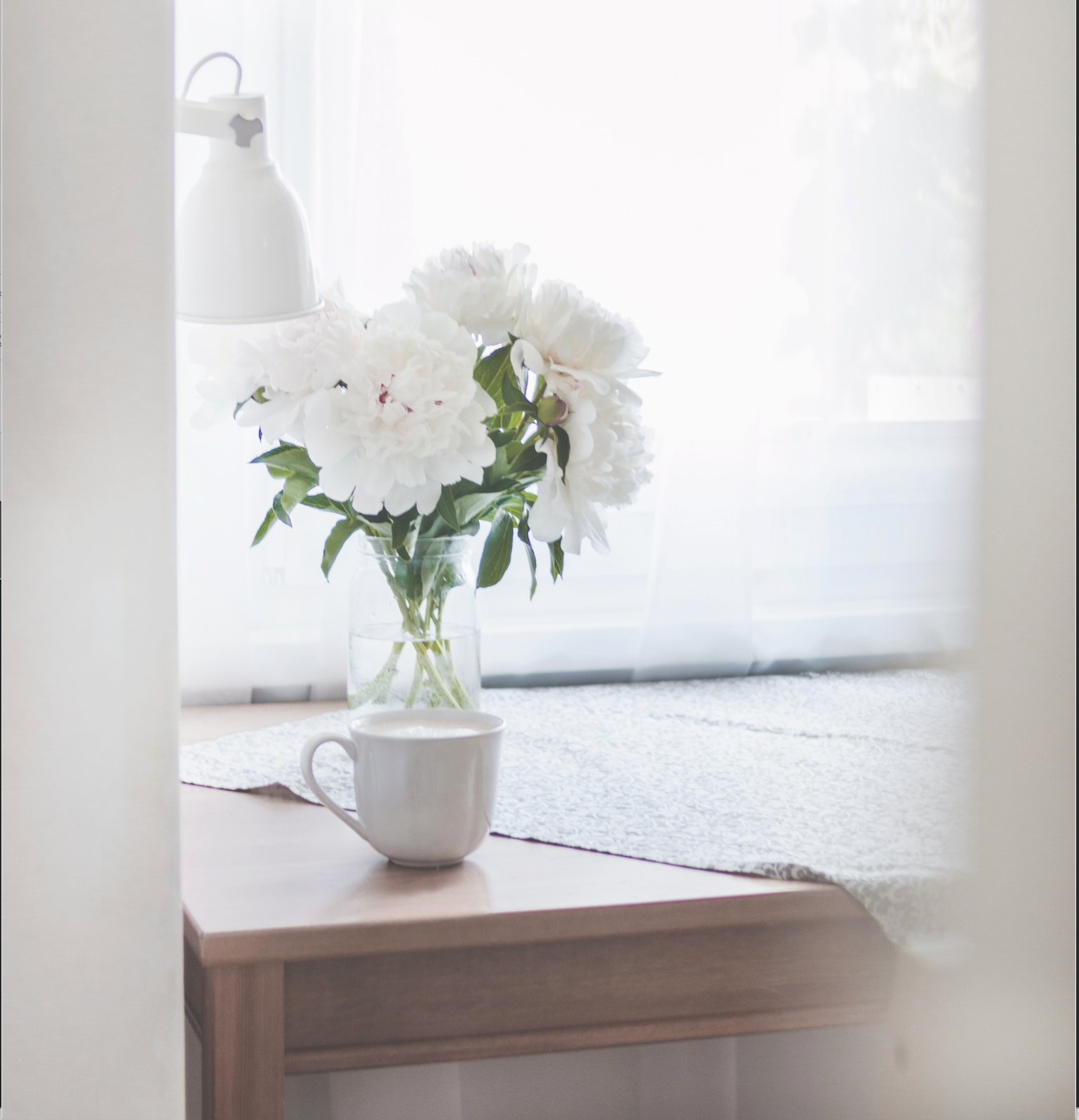 4 Maintenance Tips to Keep Your Home Humming for Spring
