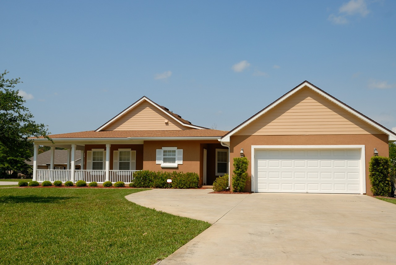 Mistakes to Avoid When Selling Your Home